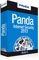 it-to-go-pte-ltd-panda-internet-security-2013-1-year-3-pc-free-additional-1-month-free-iobit-advanced-systemcare-pro-v6-1-year-3-pc.jpg