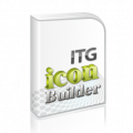 itech-genius-jsc-itg-icon-builder.png
