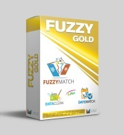 iugum-software-fuzzymatch-dataclean-datematch-perpetual-license.jpg