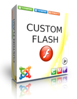 ivan-komlev-custom-flash-logo-free-for-joomla-1-5.png
