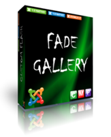 ivan-komlev-fade-gallery-logo-free-for-joomla-1-6.png