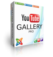 ivan-komlev-youtube-gallery-logo-free-for-joomla-1-5.png