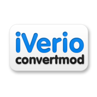 iverio-software-iverio-video-converter-mac-os-x-snow-leopard-10-6-and-lion-10-7.png