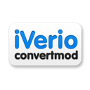 iverio-software-iverio-video-converter-mac-os-x-tiger-10-4.png