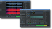 ivosight-software-inc-soundop-soundop-introductory-offer.png