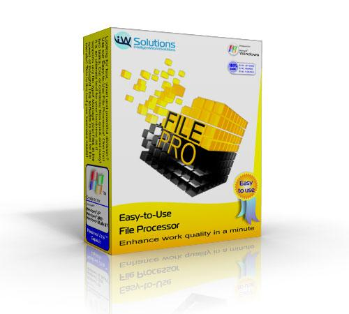 iwsolutions-easy-to-use-file-processor-2012-full-version-2308472.jpg