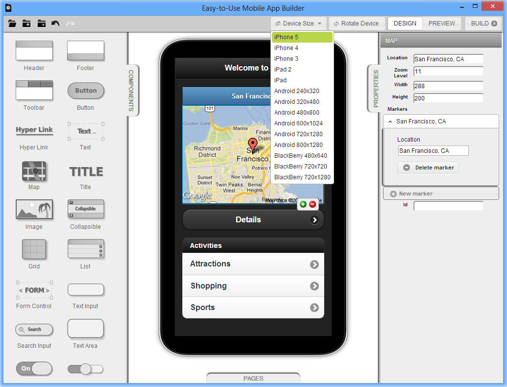 iwsolutions-easy-to-use-mobile-app-builder-full-version-3190554.png