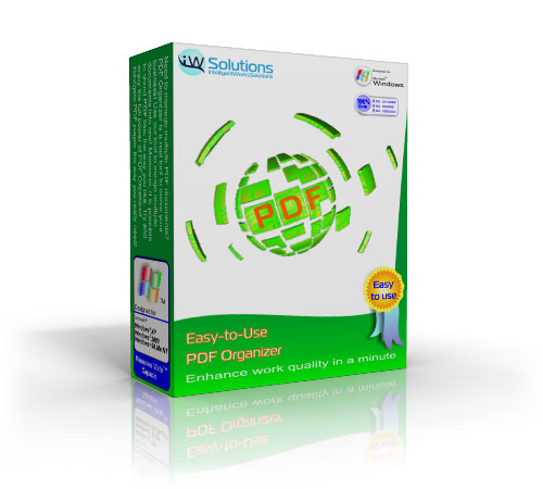 iwsolutions-easy-to-use-pdf-organizer-2012-full-version-1695614.jpg