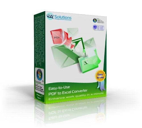 iwsolutions-easy-to-use-pdf-to-excel-converter-2012-full-version-2819038.jpg
