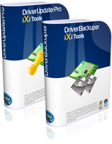 ixi-tools-bundle-driver-updater-pro-driver-backuper-home-license-2095948.jpg