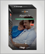 iyogi-inc-techgenie-absolute-10-discount-for-tg.jpg