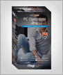 iyogi-inc-techgenie-pc-optimizer-pro-10-discount-for-tg.jpg