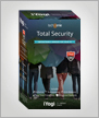 iyogi-inc-techgenie-total-security-10-discount-for-tg.jpg