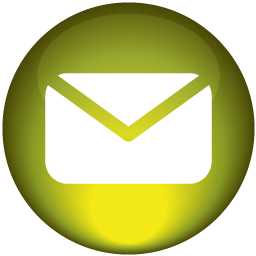 jam-software-gmbh-smartserialmail-enterprise-edition-5-user-license-300142821.PNG