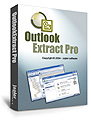 japler-software-outlookextractpro-209011.JPG