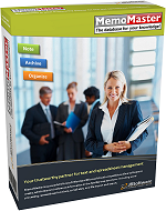 jbs-softwarevertrieb-memomaster-professional-edition-english-300340062.PNG