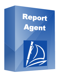 jens-graube-report-agent-express-edition-300662847.PNG