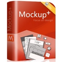 jongde-mockup-plus-for-mac.jpg