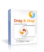 joomplace-drag-drop-2-1-domain.jpg