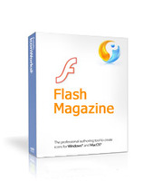 joomplace-flashmagazine-deluxe-unlimited-domains-jp25christmas.jpg