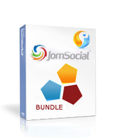 joomplace-jomsocial-plugins-bundle-bug20jp.png