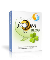 joomplace-joomblog-unlimited-domains-bug20jp.jpg