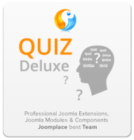 joomplace-joomlaquiz-deluxe-standard-subscription-jp25christmas.png
