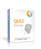 joomplace-joomlaquiz-deluxe-standard-subscription.jpg
