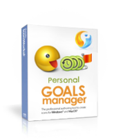 joomplace-personal-goals-manager-unlimited-domains-jpsummer15.png