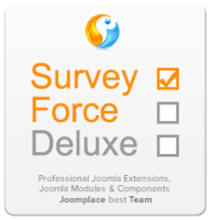 joomplace-surveyforce-deluxe-for-joomla-unlimited-domains-jp25christmas.png
