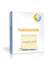joomplace-testimonials-component-unlimited-domains-bug20jp.jpg