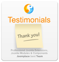 joomplace-testimonials-component-unlimited-domains-jp25christmas.png