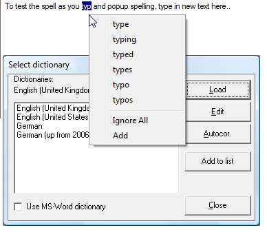 jr-software-jrspellchecker-activex-control-154175.PNG
