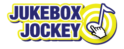 jukebox-jockey-jukebox-jockey-media-player-2-gold-full-version-3139886.png