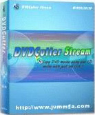 jummfa-software-inc-dvdcutter-stream-and-mp3cdwav-converter-std-300094489.JPG