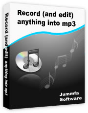 jummfa-software-inc-record-and-edit-anything-into-mp3-300094492.JPG