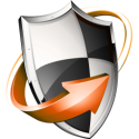 k2sxs-1-year-maint-support-for-silvershield-proxl.png