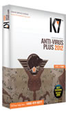 k7-computing-ireland-k7-antivirus-plus-1-pc-1-year.jpg