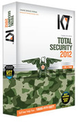 k7-computing-ireland-k7-total-security-5-pc-1-year.jpg