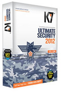 k7-computing-ireland-k7-ultimate-security-5-pc-2-year.jpg
