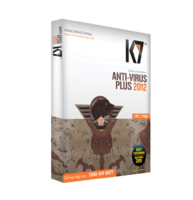k7-computing-k7-antivirus-plus-5-pc-1-year.png