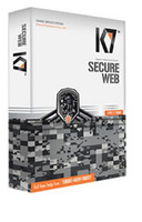 k7-computing-k7-secure-web-1-pc-1-year.jpg