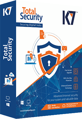 k7-computing-private-limited-k7-total-security-300789165.PNG