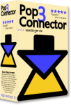 kaedinger-pop3connector-300468142.PNG