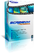 kaemsoft-screeny-professional-300370861.PNG