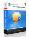 kakasoft-advanced-folder-encryption-single-user-commercial-license-2307437.png