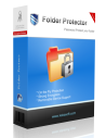 kakasoft-folder-protector-home-license-3-pcs-lifetime-2307425.png