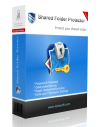 kakasoft-shared-folder-protector-premium-edition-2304571.png
