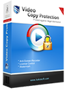 kakasoft-video-copy-protection-basic-edition-3364860.png
