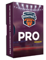 kantigo-software-solutions-kantigo-basketball-scoreboard-pro-3-5-license_forprofit_option4.png